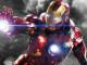 Iron-Man-38