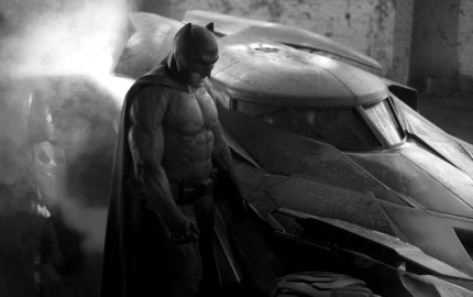 batman-vs-superman-ben-affleck-costume-1024x681