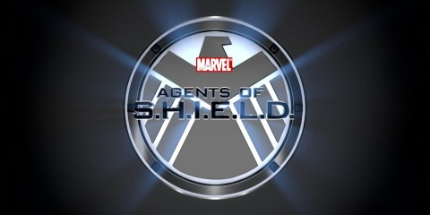 coming-soon-on-agents-of-s-h-i-e-l-d-7c3e95d8-ac06-45c8-9689-d0b23a5f1f5c-agents-of-shield-still-suffering-in-the-ratings-department