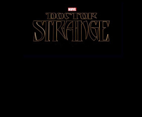 doctorstrangebigimg