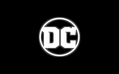 DC-Comics-2016-new-logo-black-and-white-banner
