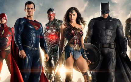 Justice-League-Movie-Costumes-Official