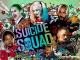 suicide-squad-poster-4k