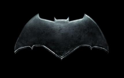 the-batman-movie-logo-203369