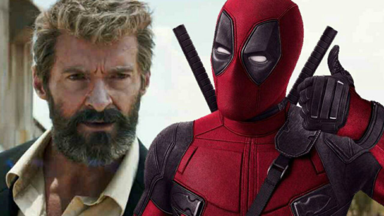 [SMENTITO] Logan: Ryan Reynolds ha girato un cammeo di Deadpool!