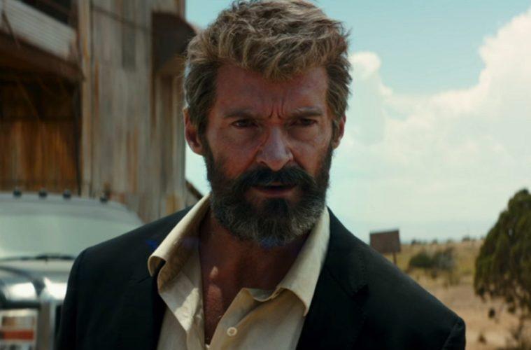 Logan: Il nuovo trailer con Hugh Jackman! AGGIORNATO SENZA CENSURE
