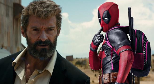 Ryan Reynolds sulla pansessualità di Deadpool