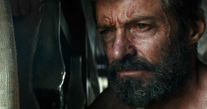 Logan, il regista spiega perché Sinistro non è presente nel film